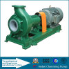 Ihf Petro-Chemical Industrial Acid Chemical Transfer Pump