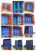 Conventional Polyol / Polyether Polyol for Venezuela/Congo/Mauritania/Madagascar Markets