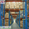 3 Years Guaranteed High Quality Storage Rack for Warehouse