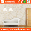 Wall Decoration Waterproof PVC Wall Covering