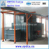 New Powdder Coating Machine/Line/Equipment of Heating Oven