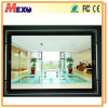Hotel Room Display LED Backlit Advertisement Light Box (CSH01-A3L-05)