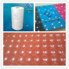 3D Thermal Hologram Lamination Film 38mic
