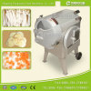 (FC-312) Vegetable Cutter for Roots/Vegetable Cutting Machining/Potato Dicing Machine