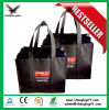 Cheap Logo Printed Non Woven Fabric Bag Wholesale