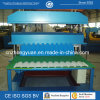 Glassland Fence Metal Panel Making Machine