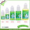 Mint Flavor Eliquid 10ml/20ml/30ml/50ml Various Eliquid
