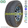Chinese a/T Tire Passenger Suvs 4X4 Tire All Terrain Tire