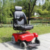 Ce Motorizied Wheelchair / Electric Wheelchair /Handicapped Wheelchair