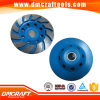 Professional Manufacturer Different Specifications Diamond Grinding Wheel