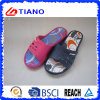 Fashion Lovely Designed Beach EVA Ladies Indoor Slipper (TNK202232)