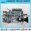 Fuel Injection Pump for Weichai Diesel Engine Parts (61260081014)
