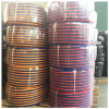 T Grade 300psi 1/4 Inch Double Welding Hose for America
