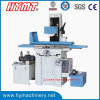 MY1022 new type high precision hydraulic surface grinding machine