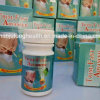 New Weight Loss Product Trim-Fast Slimming Capsule