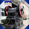 Sbm Ce Certification Pew Series Stone Ore Jaw Crusher Machine Price, Stone Crushing Plant