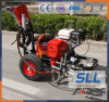 Sell Cold Paint Hand-Pushed Road Marking Machine