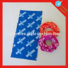 Polyester Sublimation Custom Printing Bandana