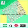 Special Bread Cooling Spiral Conveyor Modular Belt (Hairise2300)