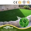 Natural Look 30mm Bicolor Fake Landscaping Grass