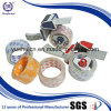 Water Based Strong Glue Super Clear BOPP Packing Tape