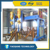 Industry High Precision Gantry Type H Beam Welding Machine
