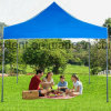 Hot Sale Portable Cheap Folding Canopy Tent 3X3