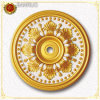 Welcomed PS Artistic Panel for Home Decoration Medallion