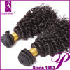 Sell Best Quality Kinki Curly Brazilian Virgin Human Hair
