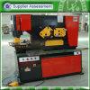 Iron Worker Machines From Bobo Machine
