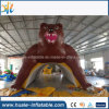 2016 Giant Bear Inflatable Tent, Inflatable Marquee for Party Events