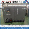 OEM Motor Lubrication Style and Stationary Configuration Atlas Copco Screw Air Compressor 50HP