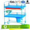 Luxurious Treatment Trolley with Professional Service