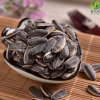 High Quality Roasted and Salted Sunflower Seeds for Export
