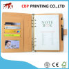 A4 Note Book Printing Service