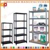 Metal Warehouse Home Storage Shelf Kithchen Garage Shelving Rack (Zhr216)