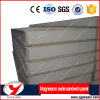 Prefabricated Interior and Exterior Sandwich Panels Magic House