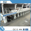Packaging Film Gravure Printing Machine