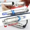 Rechargeable Electric Derma Pen Dr. Pen Ultima A6 Dermapen