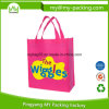 Easy Shopping Packing PP Non Woven Tote Bags