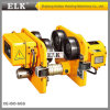1ton Electric Trolley for Electric Hoist