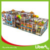 Pirate Ship Commercial Indoor Playgrounds for Kids