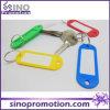 Promotional Gift Name Tag Custom Name Tage