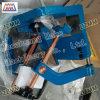 Angle Welding Clamp (AC100N)