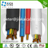 1100V High Quality Hotsale Round Power Submersible Pump Cables