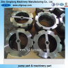 Sand Casting Wear Parts in Stainless Steel /Alloy Steel /High Chrome