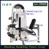 Competitive Price / Gym Equipment /Strength Machine/ Seated Leg Curl Bk-013