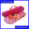 Casual Wear Women Thong Sandals - Different Colors
