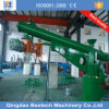 Fixed Arm Foundry Sand Molding Machine/Resin Sand Mixer