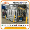 EPS Sandwich Dry Wall Panel Machine